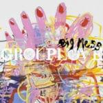 Grouplove - Big Mess (Album)