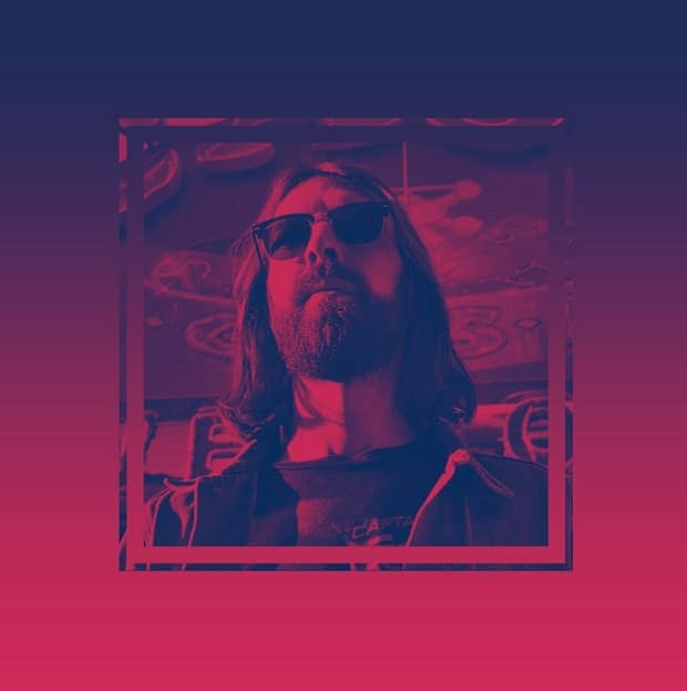Breakbot — Микс — In Session