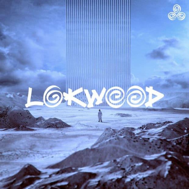 Lokwood - Lokwood (EP)