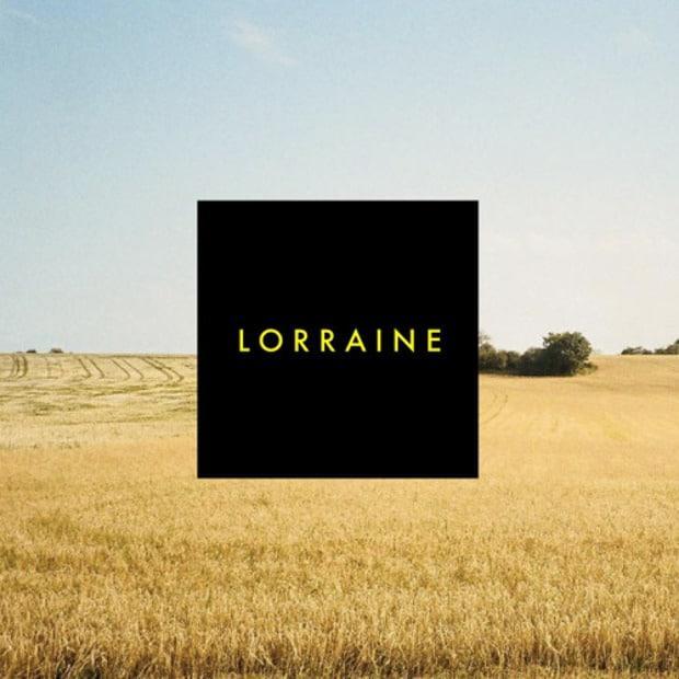 Микс - Zimmer – Lorraine Summer Tape