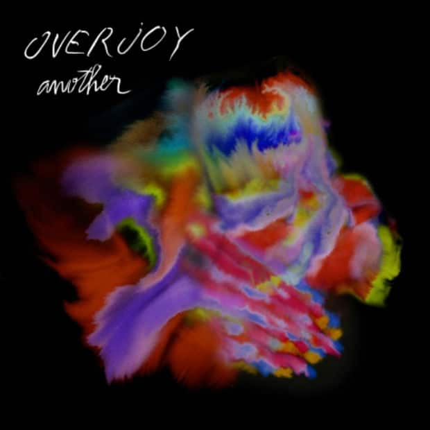 overjoy-another-ep