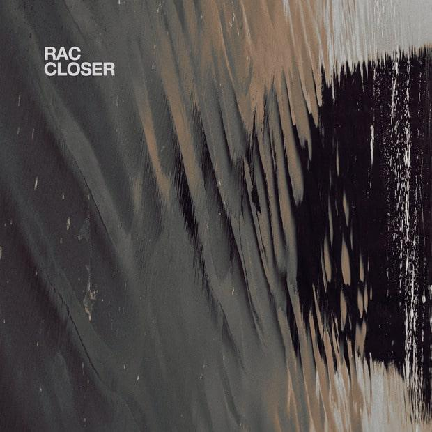 RAC – Closer – Эмотивная глубина инструментала
