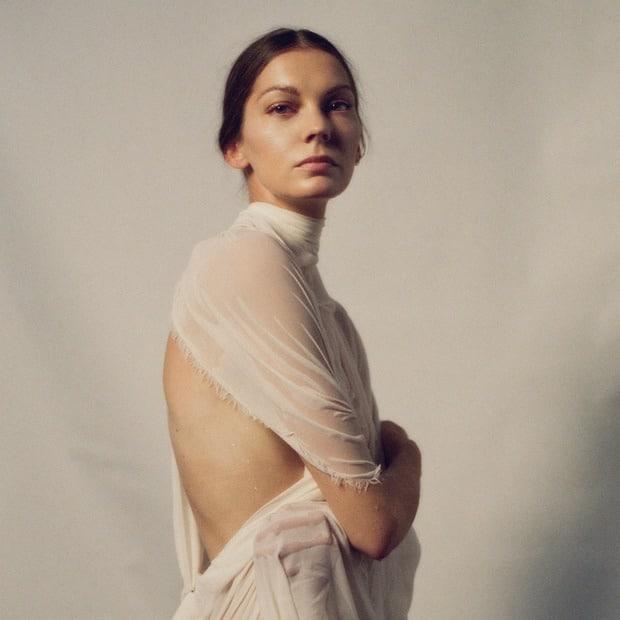 Rosie Lowe – YU - Соблазны минималистичного соула