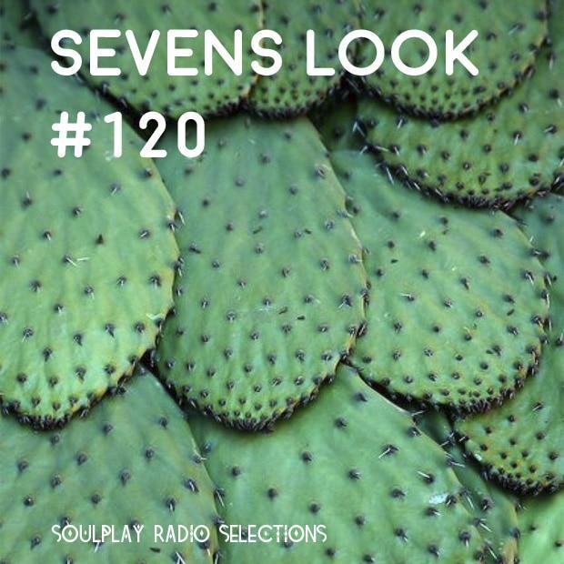 Sevens Look — Семь песен недели #120