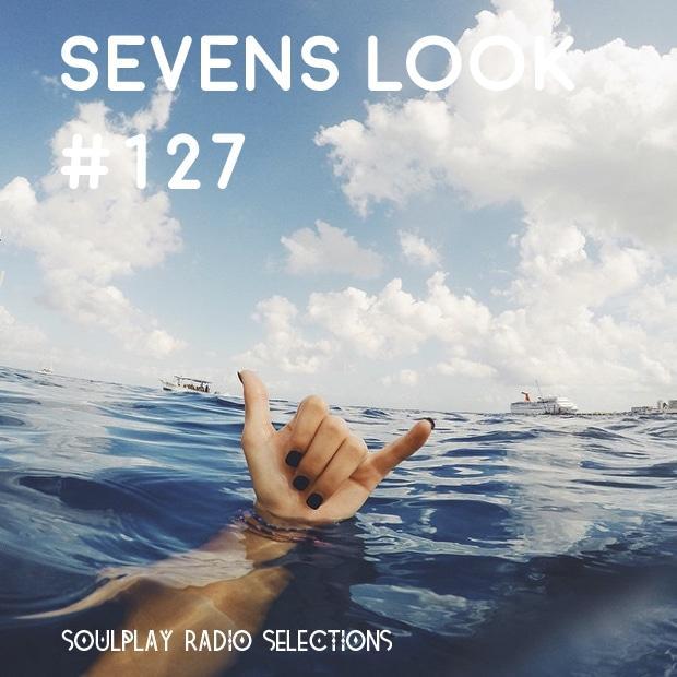 Sevens Look — Семь песен недели #127