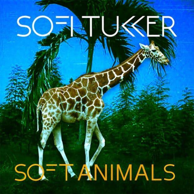sofi-tukker-soft-animals-ep