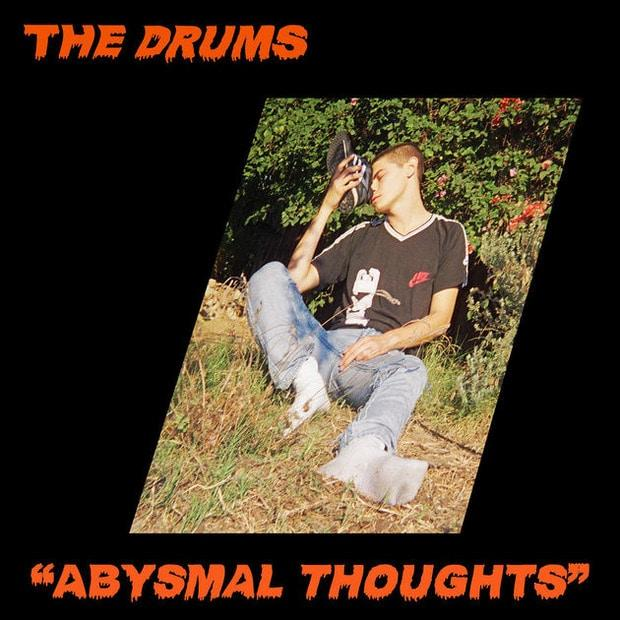 The Drums - Abysmal Thought – Спектр инди-импровизаций