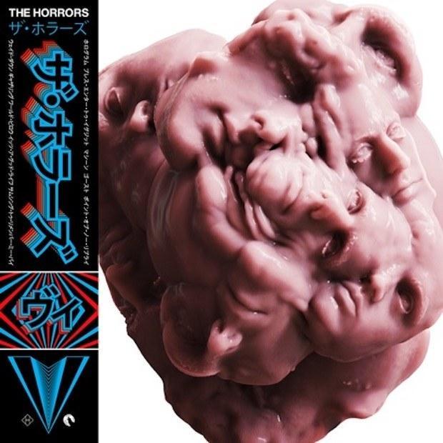 The Horrors – V - Обреченные на успех
