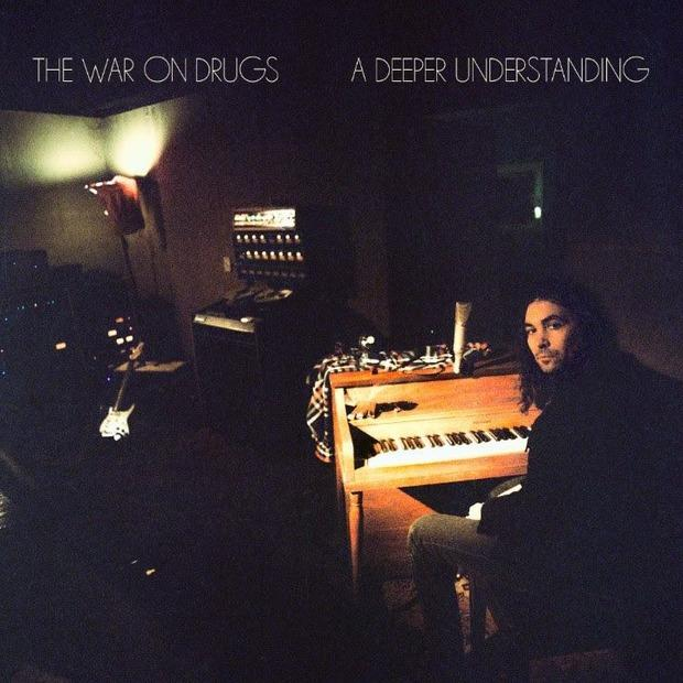 The War on Drugs - A Deeper Understanding – 80-е в сердцах