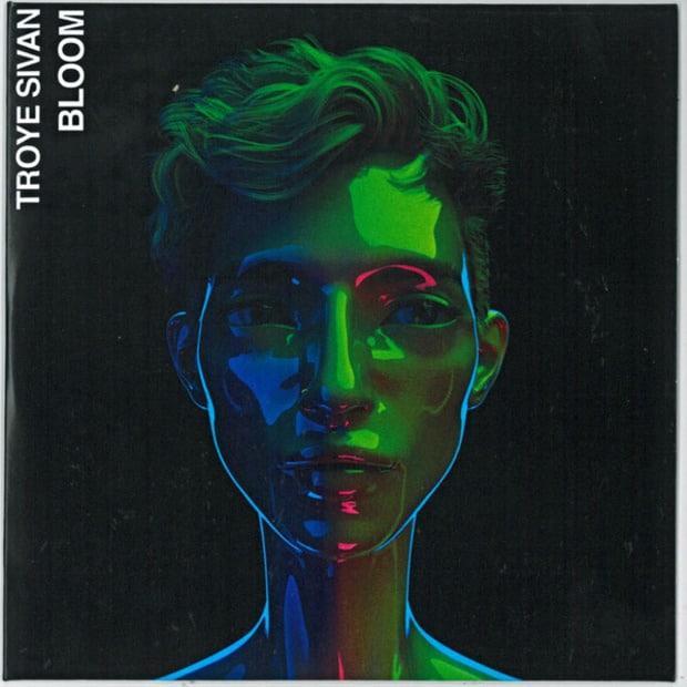Troye Sivan – Bloom – Поп-откровения