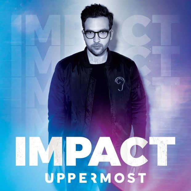 Uppermost - Impact (EP)