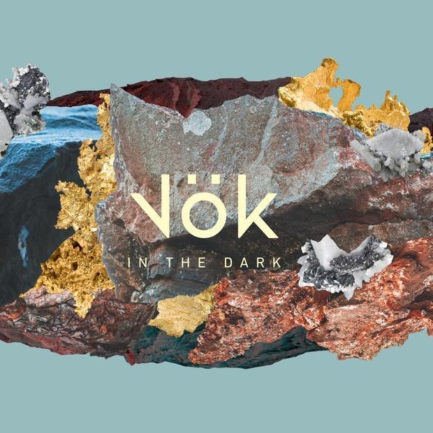 Vök - In the Dark – Дрим-поп как вызов традициям