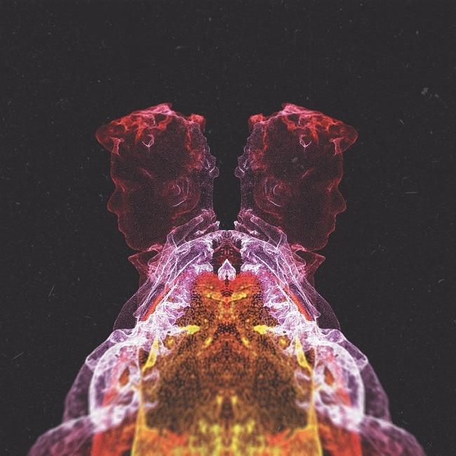 The New Division - Gemini - Личный взгляд