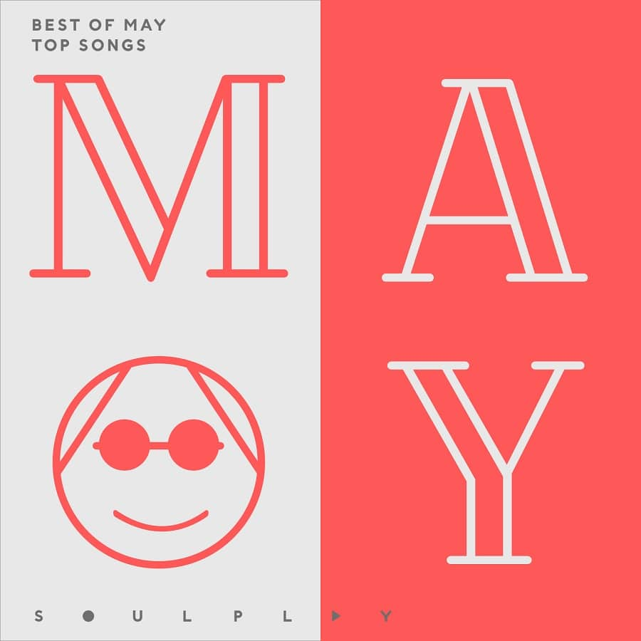 Лучшие песни | Май 2019
