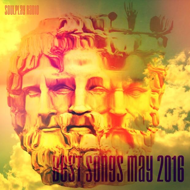 Лучшее за май! ТОП-26 майских песен