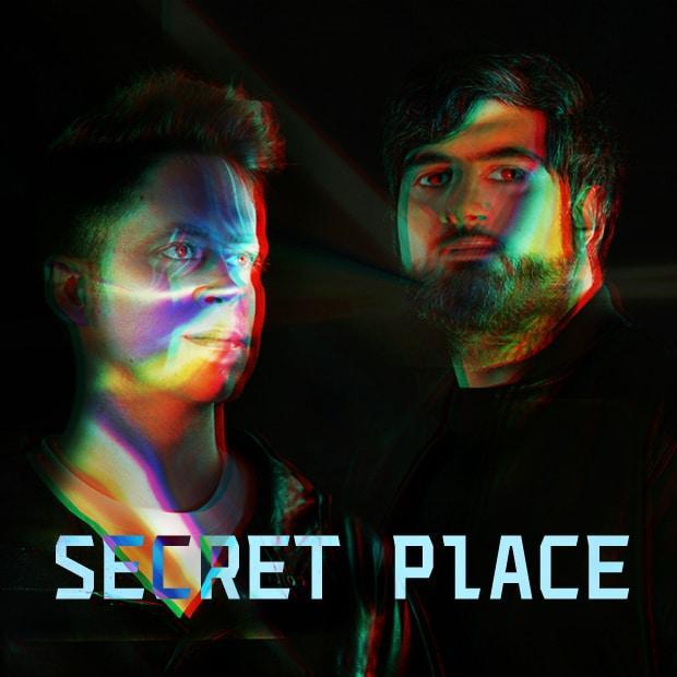 Концерт Digitalism 18 ноября 2016, Москва, Secret Place
