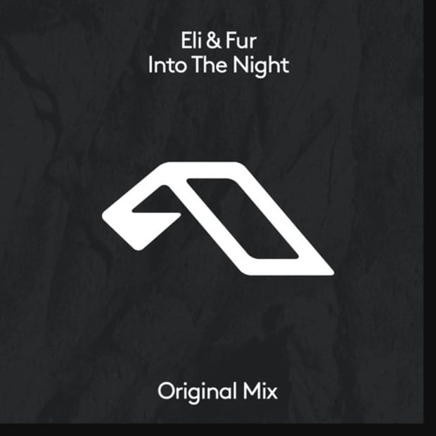 Eli & Fur - Into The Night (EP) – Дуализм в хаусе