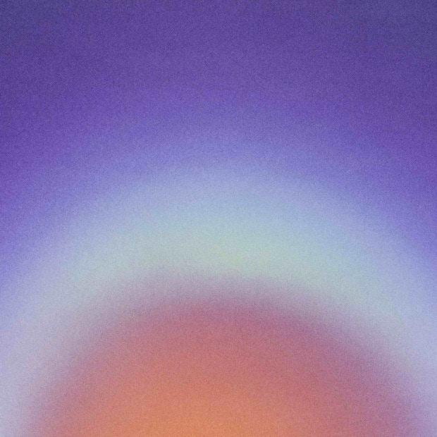 Jacques Greene — Dawn Chorus — Алхимия электронного звука