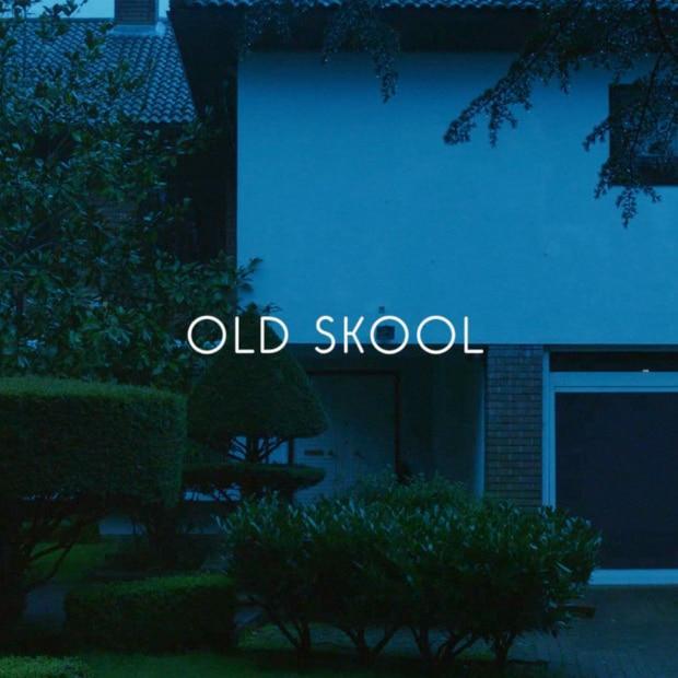 Премьера клипа: Metronomy — Old Skool
