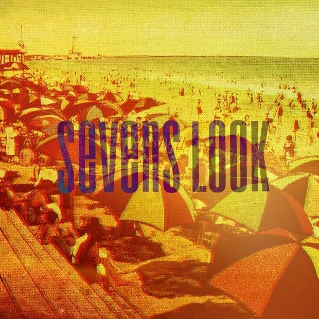 Sevens Look — Семь песен недели