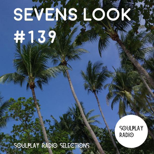 Sevens Look — Семь песен недели #139