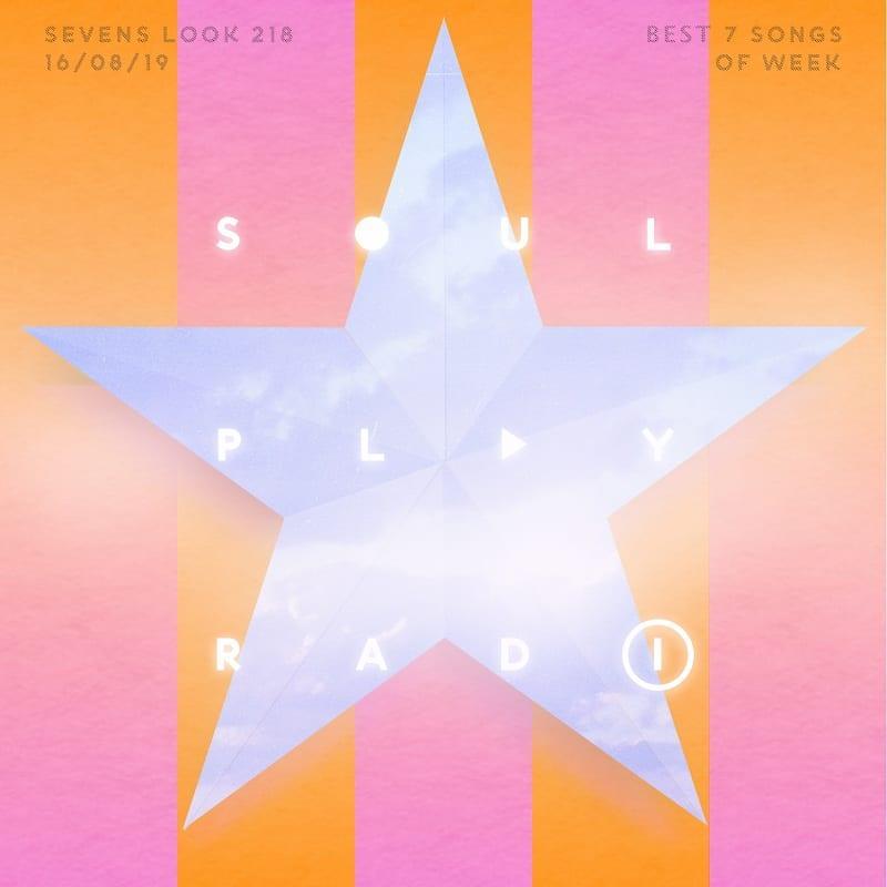 Sevens Look — Семь песен недели #218