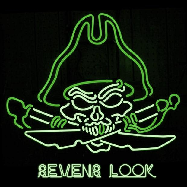 Sevens Look (28.09.15)