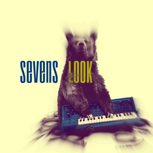 Sevens Look - 7 треков этой недели (25.04.16)
