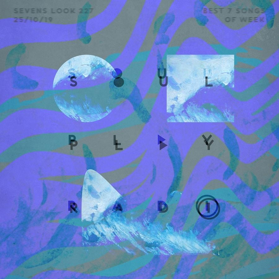 Sevens Look — Семь песен недели #227