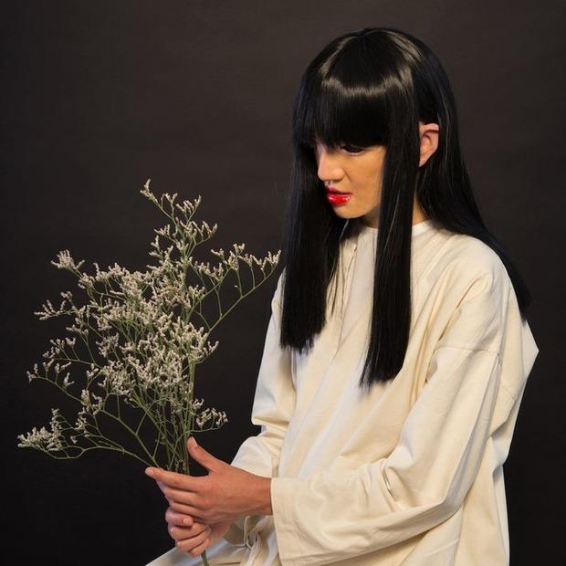 Sui Zhen - Losing, Linda – Пульс авангардного попа