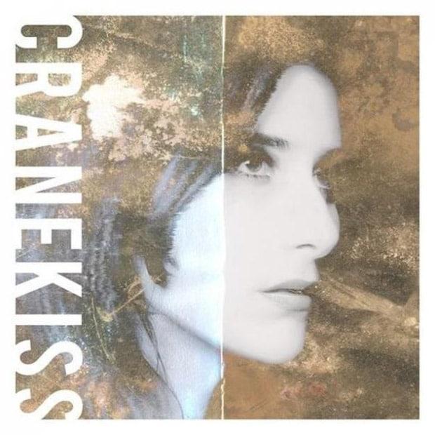 Tamaryn – Cranekiss